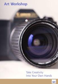 RAG_Camera